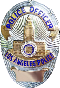 Badge_of_LAPD