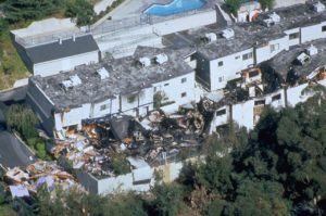 Earthquake_on_01-17-1994_in_California