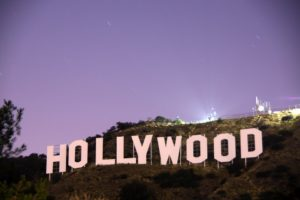 LA_hollywood-185245_960_720