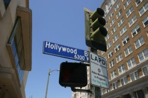 LA_hollywood-682851_960_720