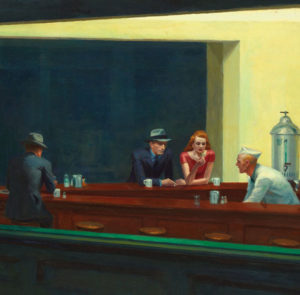 Nighthawks_by_Edward_Hopper_1942_Part