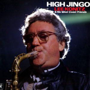 cd-high-jingo-lee-konitz
